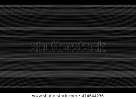 vector analog tv glitch moire background stock photo © iaroslava