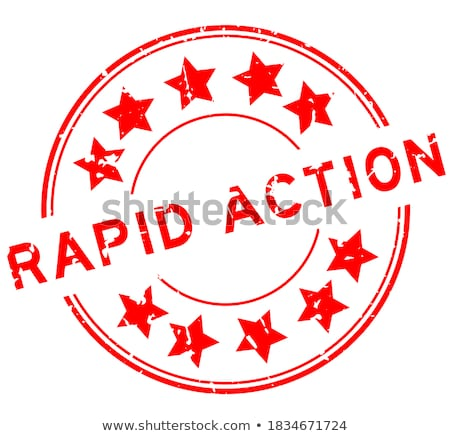 agir · agora · vermelho · botão · palavras · negócio - foto stock © zerbor
