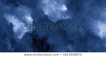 Grunge aquarelle texture Stock photo © barsrsind