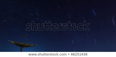 zen · universum · natuur · planeten · zonnestelsel · verscheidene - stockfoto © vichie81