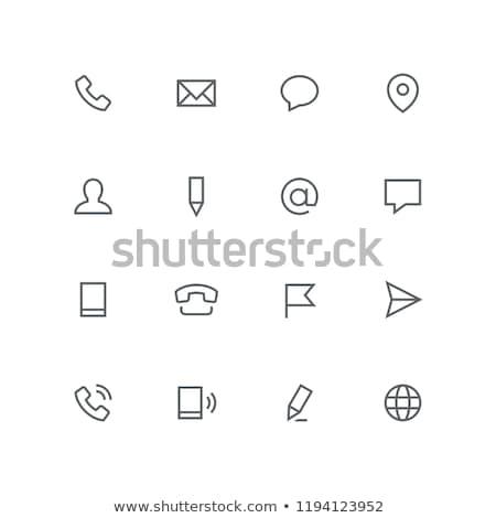 mengganti icon pada website Nh9QD
