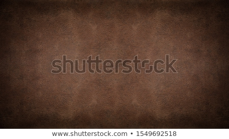Old leather background stock photo © Koufax73