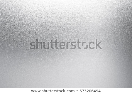 zilver · merk · 3D · afbeelding · best · badge - stockfoto © shawlinmohd
