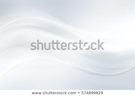 устрашающий красочный ярко волна дизайна фон Сток-фото © SArts