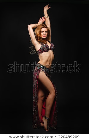 School pron pictures of blonde belly dancer publik