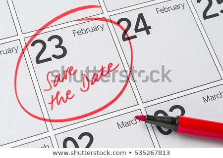 Image result for 23rd february calendar