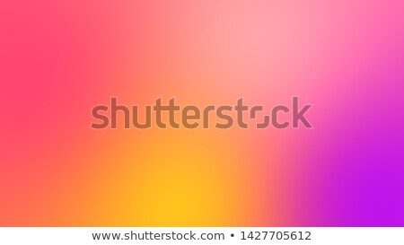 Abstract blend background  Stock photo © orson