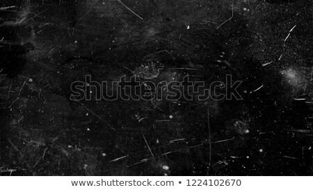 Dirty glass Stock photo © stevanovicigor