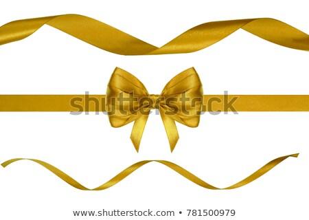 big envelope and notepaper Stock photo © devon