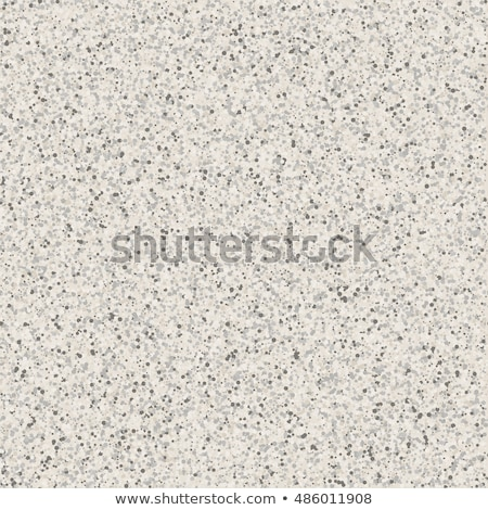 Seamless granite texture stock photo © ixstudio
