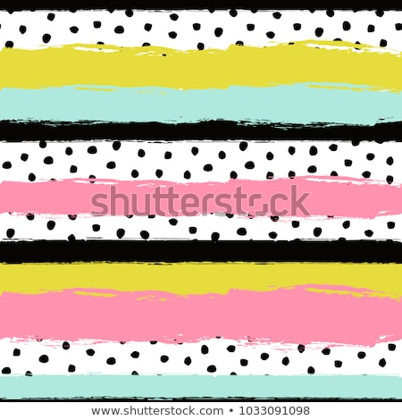 Blauw · krijt · patroon · textuur · hand - stockfoto © pakete