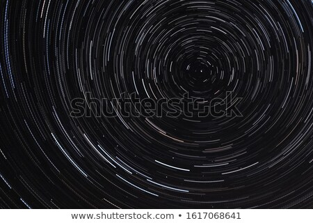 star · parcours · ontwerp · vak · sterren - stockfoto © winner