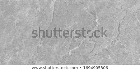 Marble stone texture Stock photo © stevanovicigor