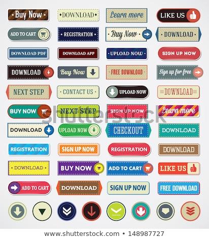 como · internet · fundo · notícia · rede · marketing - foto stock © redkoala