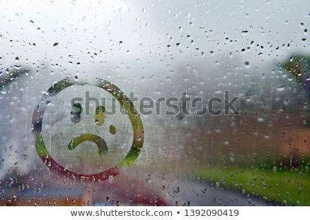 Unhappy Stock photo © photography33