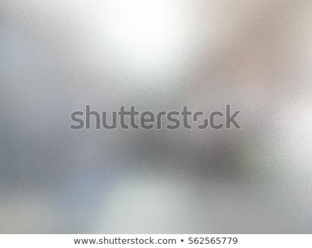 rupt · de · sticlă · fisuri · avarie · violenţă · vandalism · pericol - imagine de stoc © vichie81