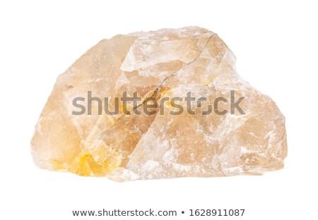 Mineral textura agradable naturales naturaleza fondo Foto stock © jonnysek