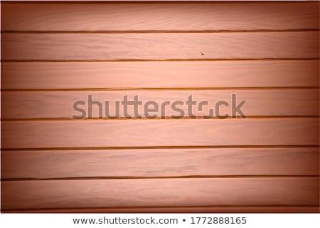 blanco · madera · textura · naturales · patrones - foto stock © stevanovicigor