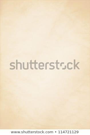 Thanksgiving Border Paper http://stockfresh.com/image/877616/blank ...