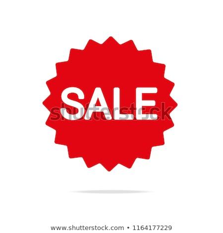 ブラックフライデー · 販売 · バナー · ベクトル · ビッグ · スーパー - ストックフォト © krisdog