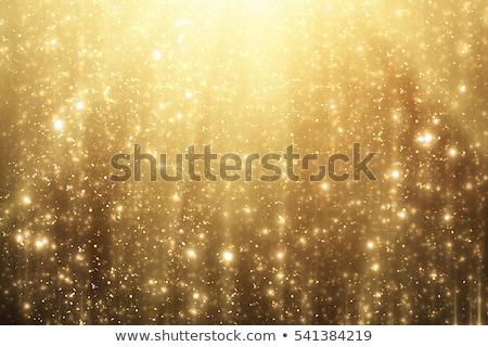 泡 テクスチャ 結婚式 ストックフォト © Artida