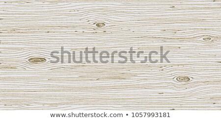 Boom schors natuurlijke textuur abstract houtnerf Stockfoto © zhekos