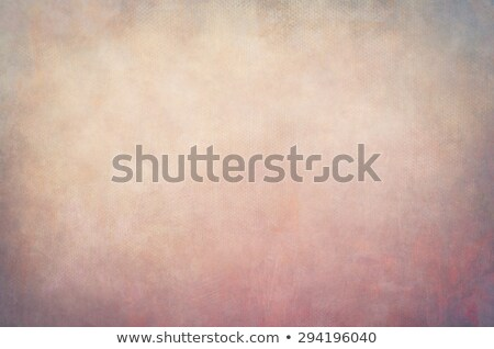 sepia abstract canvas background Stock photo © MiroNovak