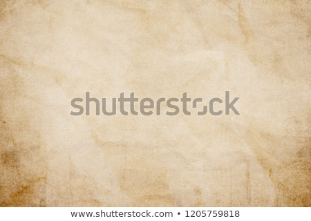 Pergamino pared resumen diseno fondo carta Foto stock © leeser