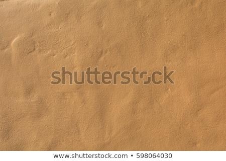 текстуры трещин старые глина стены древесины Сток-фото © islam_izhaev