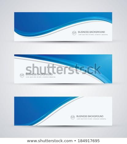 sin · costura · digital · ecualizador · color · gradiente · tecnología - foto stock © beholdereye