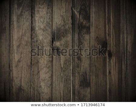 walnoot · textuur · vruchten · achtergrond · industrie - stockfoto © jonnysek