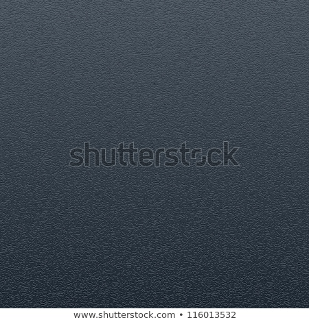 Seamless texture with plastic effect Stock photo © feelisgood
