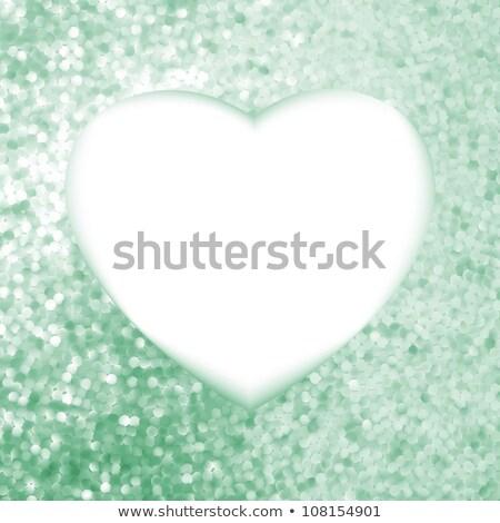 espace · de · copie · eps · vecteur · fichier · amour - photo stock © beholdereye