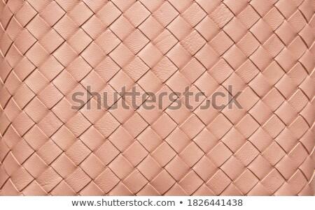 superficie · bares · primer · plano · textura · diseno - foto stock © Epitavi