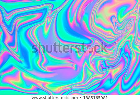 Pastel Vortex Stock photo © Balefire9