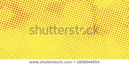 meio-tom · vetor · sol · abstrato · fundo - foto stock © beaubelle