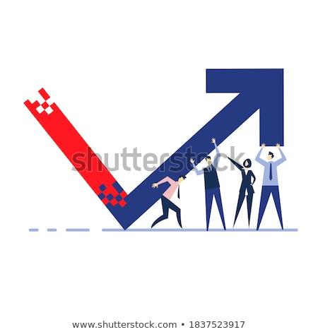 how to achieve success stock photo © genestro