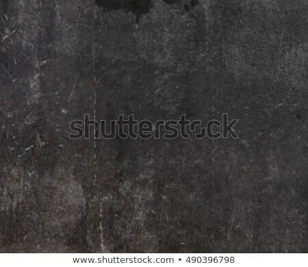 hideg · pecsét · eredeti · papír · nyomtatott · tinta - stock fotó © IMaster