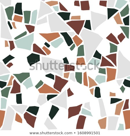 márvány · csempék · nagyszerű · kép · textúra · út - stock fotó © arenacreative