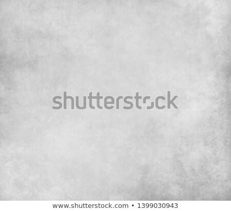 grey grungy background stock photo © julietphotography