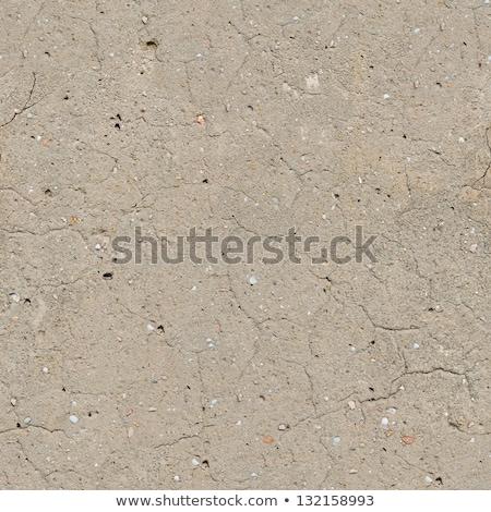 Seamless Tileable Stone Texture Background Stock photo © grasycho
