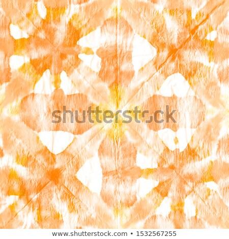 amarrar · azul · isolado · branco · terno · tecido - foto stock © jfjacobsz