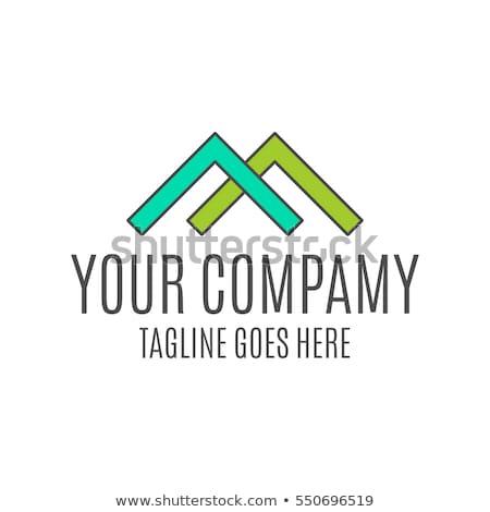ícone · estilo · branco · cinza · cores - foto stock © jeksongraphics
