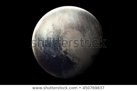 Galaxy · sterrenbeeld · afbeelding · communie · hemel · licht - stockfoto © tussik