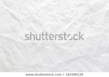 paper crumpled seamless texture stock photo © hermione