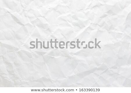 Papel sem costura textura vetor escritório escolas Foto stock © Hermione