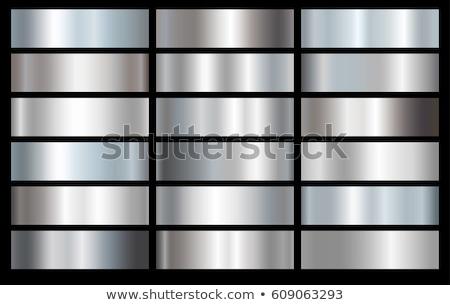 prata · bala · matar · arte · poder · alvo - foto stock © experimental