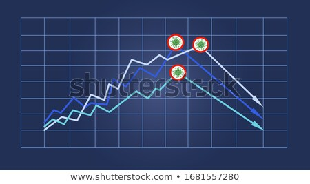 Economic death	 Stock photo © Spectral