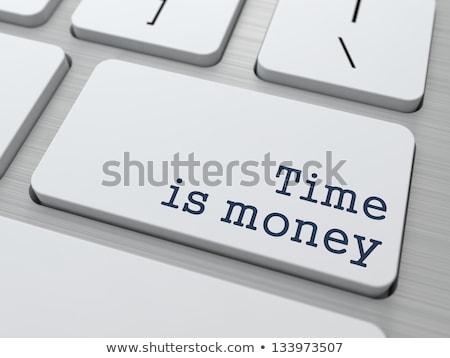 実行 · 色 · ぼかし · ビジネス · コンピュータ - ストックフォト © tashatuvango