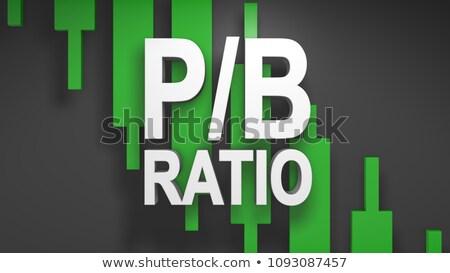 Książki tytuł analiza 3D Zdjęcia stock © tashatuvango